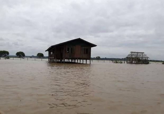magwe-flooding-620.jpg