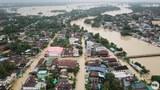 flooding-bago-622.jpg