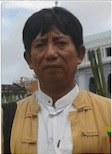 UZaw Yan.jpg