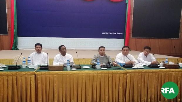 myanmar-rice-federation-press-622.jpg