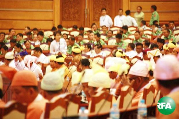 parliament-620.jpg
