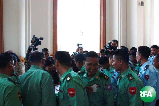 parliament-c.jpg