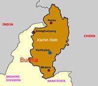 kachin_state_map_200px.jpg