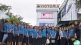 victoria-mart-protest-620.jpg