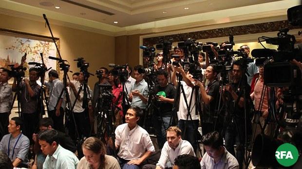 media-reporters-622