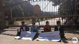 yadanarpon-students-622.jpg