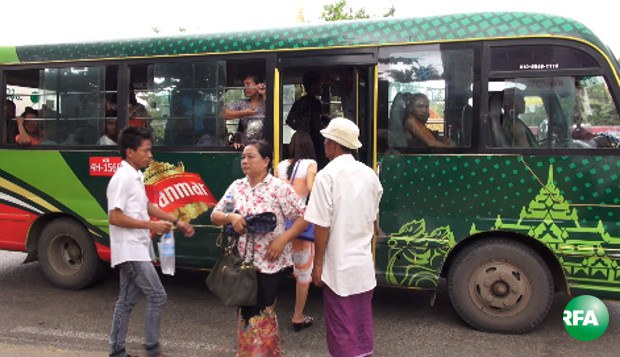 bus-620.jpg
