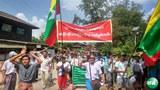 yaymasay-protest-khanti-620.jpg