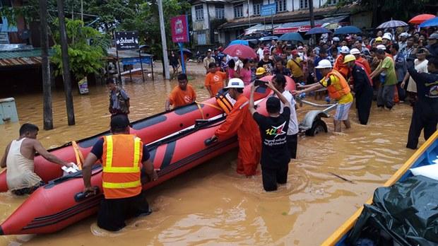 ye-flooding-622.jpg