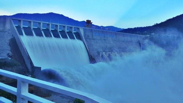 yeywar-dam-622.jpg