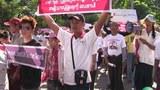 bankimoon-rohingya-protest-305.jpg