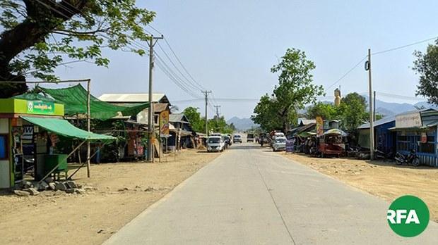 yoetayoke-village-622.jpg