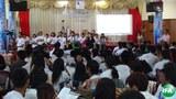 peace-forum-305