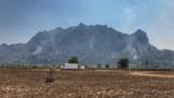 zwekabin-mountain-fire-622.JPG