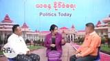 politics-today-622