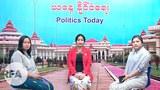 today-politics-622.jpg
