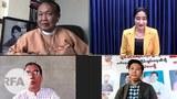 ဖက်ဒရယ်နဲ့ ပတ်သက်တဲ့ NLD ရဲ့ကြေညာချက် တိုင်းရင်းသားတွေအတွက် ဘယ်လောက် အနှစ်သာရရှိသလဲ