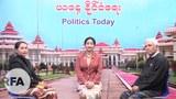 politics-today-622.JPG
