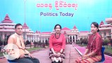 today-politic-622.JPG