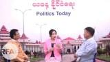 politics-622.jpg