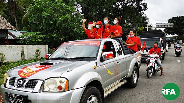nld-2020-election-campaign-622.jpg