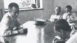 ၇၄ နှစ်မြောက် အာဇာနည်နေ့ အမှတ်တရ အစီအစဉ်