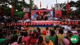 dassk-kawmu-election-campaign-622.jpg
