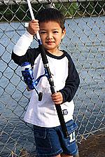 karen_kid_fishing_150px.jpg