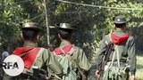 army-soldiers-622.jpg
