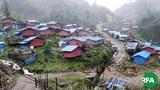 kachin-refugee-foodshortage-622