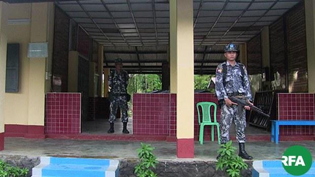 maungtaw-police-622.jpg