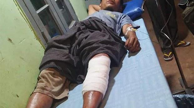 villager-injure-622.jpg