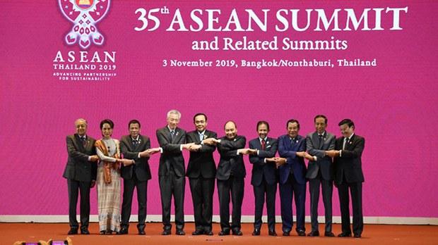 asean-summit-622.jpg
