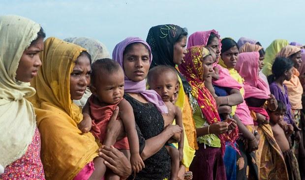 rohingya-women-622