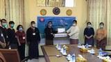 citizen-burma-award-2020-622