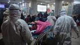 wuhan-hospital-622