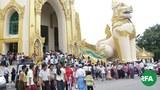 shwedagon-crowed-622.jpg