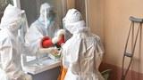 ကပ်ရောဂါကာကွယ်ရေးနည်းတွေကို မသန်စွမ်းတွေ သုံးဖို့ခက်နေ