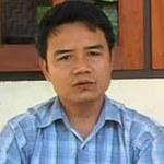 KNPP အတွင်းရေးမှူး ခူးဒယ်နီယာ