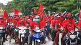 nld-supporters-622.jpg