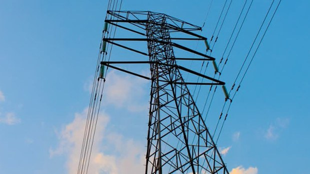 electric-tower-622.jpg