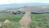 inndawgyi-lake-622.jpg