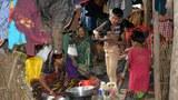 hindu-refugees-in-bangladesh-622.jpg