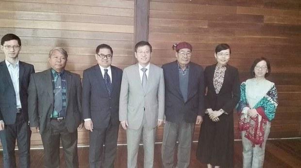 kachin-china-ambassador-622.jpg