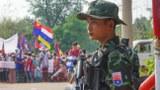 တိုင်းရင်းသားလက်နက်ကိုင် အင်အားစုနဲ့ ပြည်တွင်းအင်အားစုတွေ ပူးပေါင်းရေး အလားအလာ