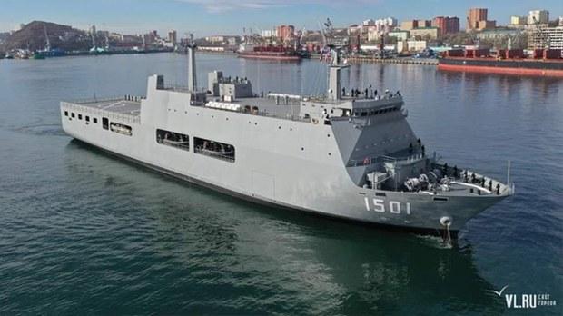 warship-622