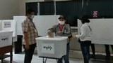 myanmar-voters-in-thai-622.jpg