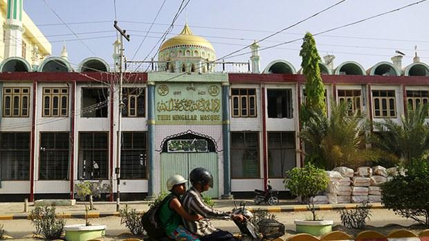 meiktila-mosque-622.JPG