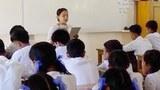 လက်နက်ကိုင်အဖွဲ့ နယ်မြေတွေမှာ ကျောင်းတွေ ဆက်ဖွင့်