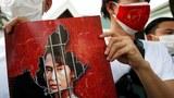 မြန်မာအတွက် အထူးကိုယ်စားလှယ်အမြန်ခန့်အပ်ဖို့ ဂျာကာတာပို့စ် တိုက်တွန်း